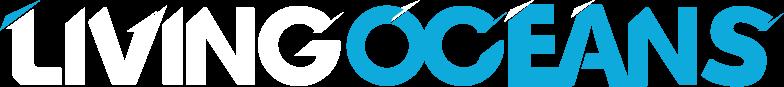 Living Oceans Logo